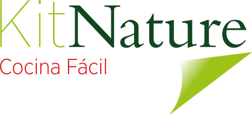 Logo Sivac Group/ Kit Nature